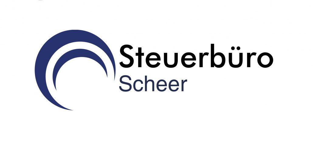 Steuerbüro Scheer